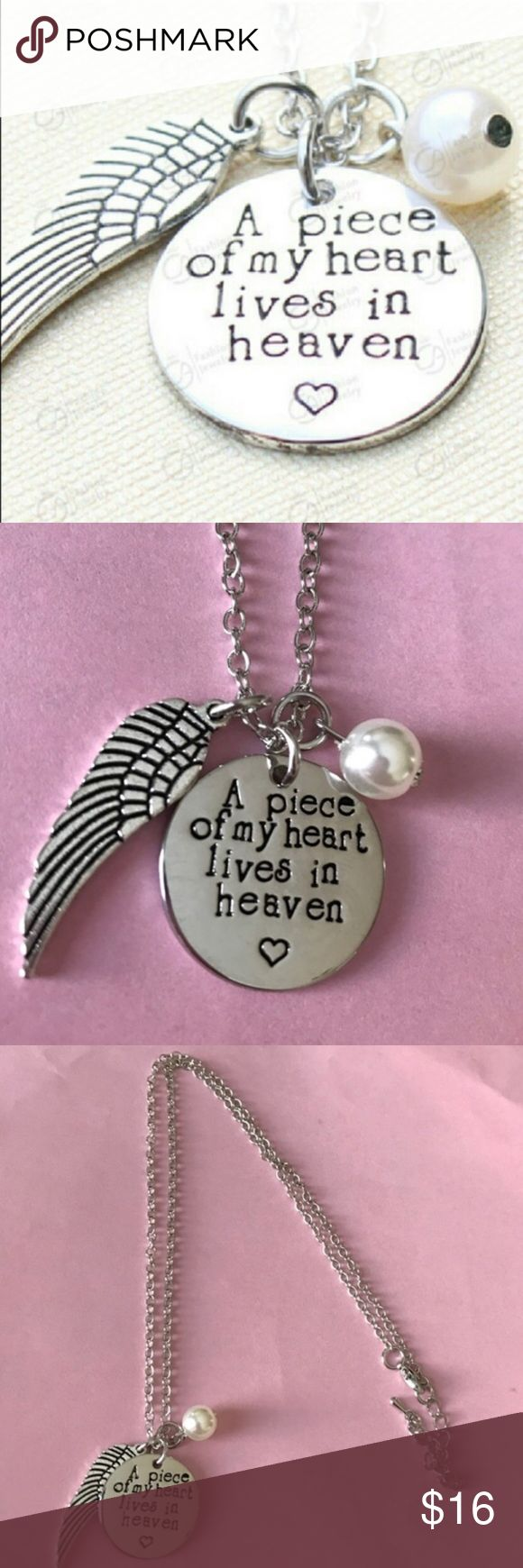 25 Best Ideas About Engraved Necklace On Pinterest