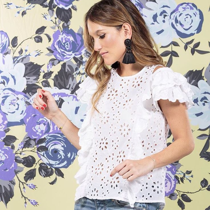 FLORAL PRINTS for the new collection @sisterlystyle + @especiapap #especiaysisterly #especiaandsisterly #especiapap #especiastyle