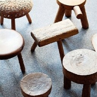Japanese bath stools & 225 best Architecture Japanese Baths images on Pinterest ... islam-shia.org