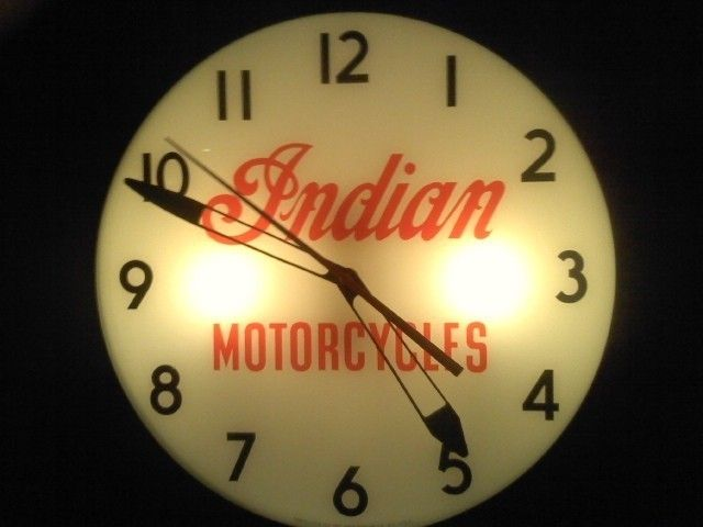 Man Cave Garage Clocks : Best clocks images roman numeral numbers