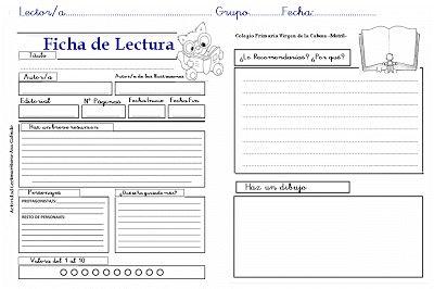 small essay in english internet