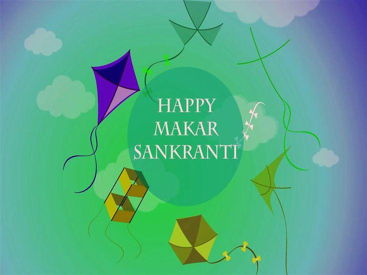 Makar Sankranti Wallpapers HD Backgrounds, Images, Pics, Photos