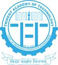 Are you looking for engineering colleges in Bhubaneswar? Come to Trident Academy of Technology, a name that has a brand in the field of technical education, is today synonymous with excellence. For more information visit: http://tat.trident.ac.in/