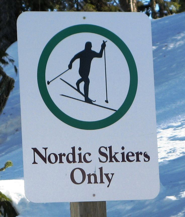 1000+ Images About Skiing! On Pinterest
