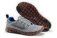 Kengät Nike Free Powerlines Miehet ID 0007