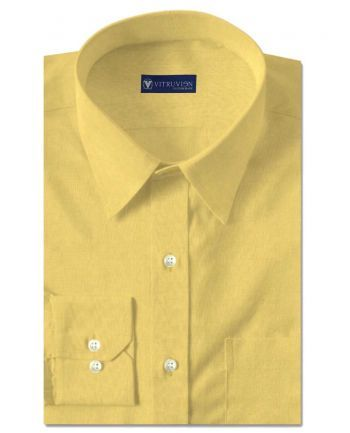 34 best Party Wear Shirts images on Pinterest | Burberry shirts ...