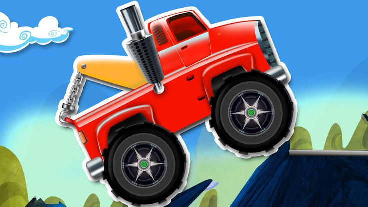 Here's a 'vehicles of utility' video for children. ‪#‎towtruck‬ ‪#‎parents‬ ‪#‎kids‬ ‪#‎entertainmentforkids‬ ‪#‎monstertruck‬ ‪#‎kidsvideos‬