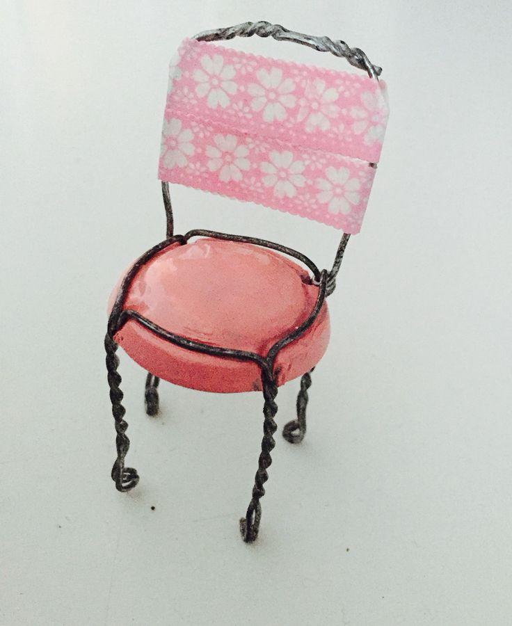 ... --miniature-furniture-dollhouse-furniture.jpg