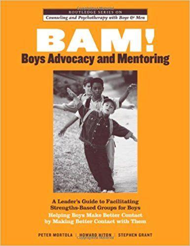 Strengths Based Leadership Ebook