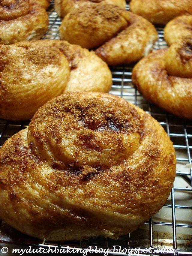 Zeeuwse Bolus (Dutch Sweet Pastry in Cinnamon and Dark Brown Sugar). alternate here: http://translate.google.com/translate?hl=en&sl=nl&tl=en&u=http%3A%2F%2Fwww.zeeuwsebolus.nl%2Frecept.htm