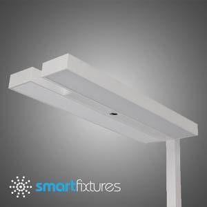 R-T7 Stehleuchte LED smart fixtures