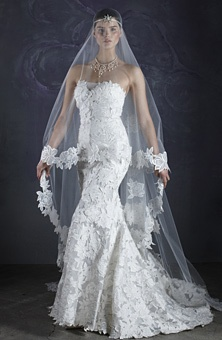 st_pucchi_wedding_dress