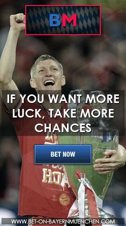 A betting guide which provides all the must know information for any bettor interested in making some money while enjoying his favourite sport!