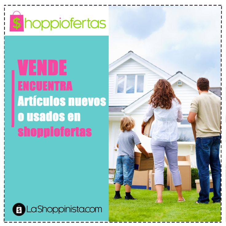 #Directorio #Clasificados #Ofertas #Shoppinista #Anuncios #Compra #Venta #Nuevo #Usado #Anunciate #Gratis #casa #bienesraices #realtor