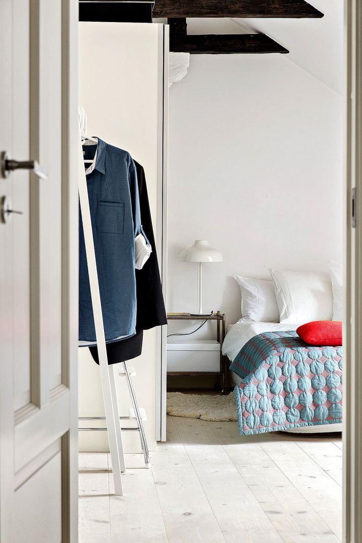 M s de 1000 ideas sobre muebles de esquina en pinterest - Sillones de esquina ...