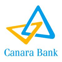 #CanaraBank PO #Recruitment 2018 Apply Online Officer Scale I Post