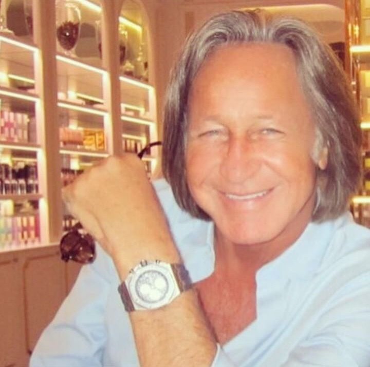 ‪What say you? Is Mohammed Hadid guilty? See more at that slaylebrity life  #mohammedhadid #thatslaylebritylife #celebritynews #bellahadid #GigiHadid #daterape #rape #rapevictim #women #WomenEmpowered #justice #InternationalWomensDay #100Women #ActWithHer ‬