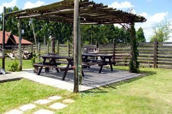 ^ AriAna - Alojamientos Turísticos - COLON, ENTRE RIOS ^