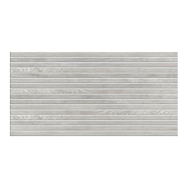 Mozaika Scandinavia Stargres 31 X 62 Cm Soft Grey Gres Scandinavia Grey 62nd