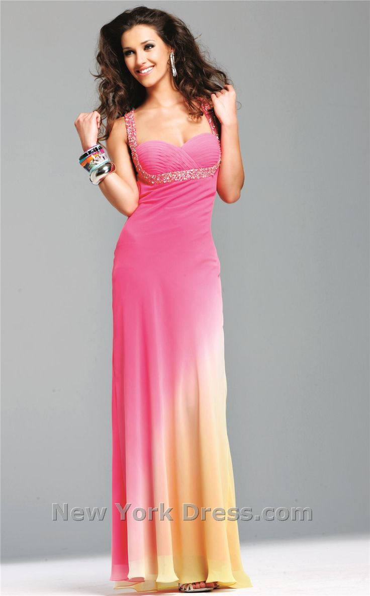 12 best $99 Prom! images on Pinterest | Accent colors, Alfred angelo ...
