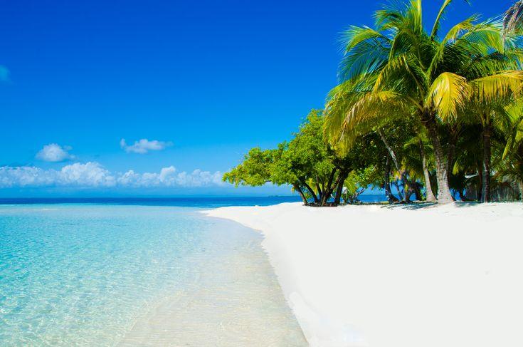 Belize Islands | Belize Travel Blog