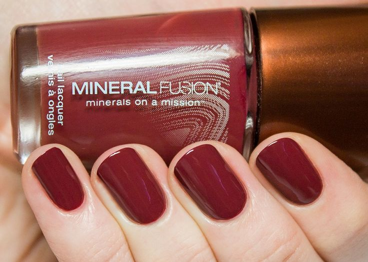 mineral fusion rusty rum - Google Search