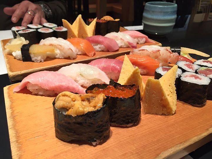 美味しい御飯  #SUSHI#JAPAN#meat#CAKE#eel#crab#ramen#TOKYO#東京##日本#日本一#肉#美味しい#美味しい御飯#銀座#居酒屋#パエリア#スペイン料理#イタ飯 #しゃぶしゃぶ #牛肉#カニ #豚肉料理 #アマンド#ケーキ #カニ#味噌汁 #寿司