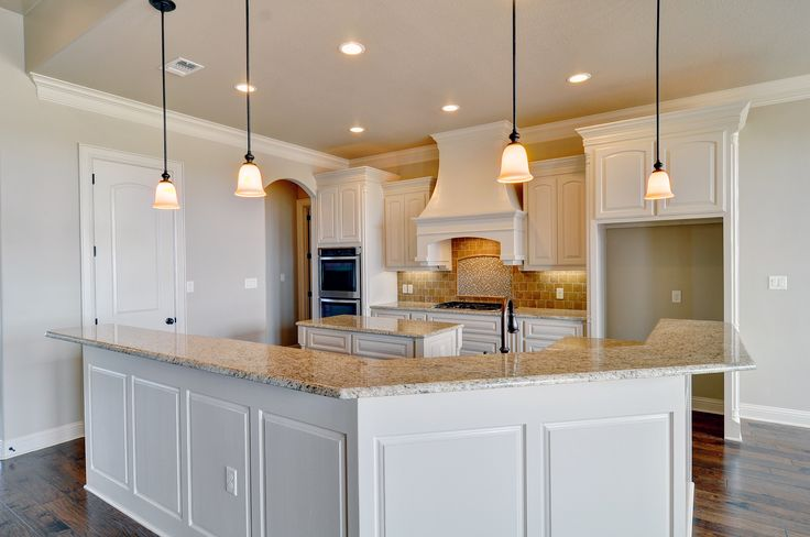 Couto Homes Kitchen | Kitchens | Pinterest | Beige