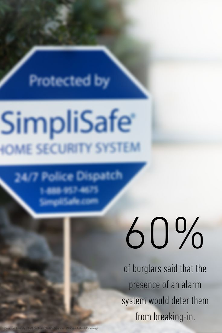 72 Best Simplisafe Products Images On Pinterest Life