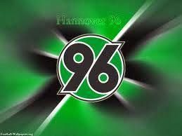 Hannover 96 wallpaper.