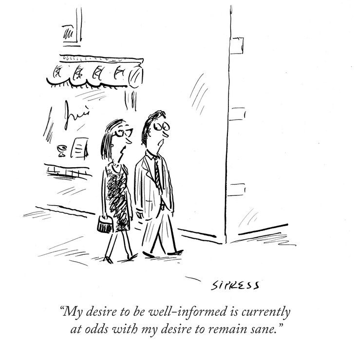 40 Best New Yorker Cartoons Images On Pinterest New