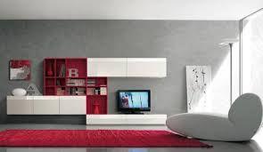 Αποτέλεσμα εικόνας για χρωματα για τοιχους