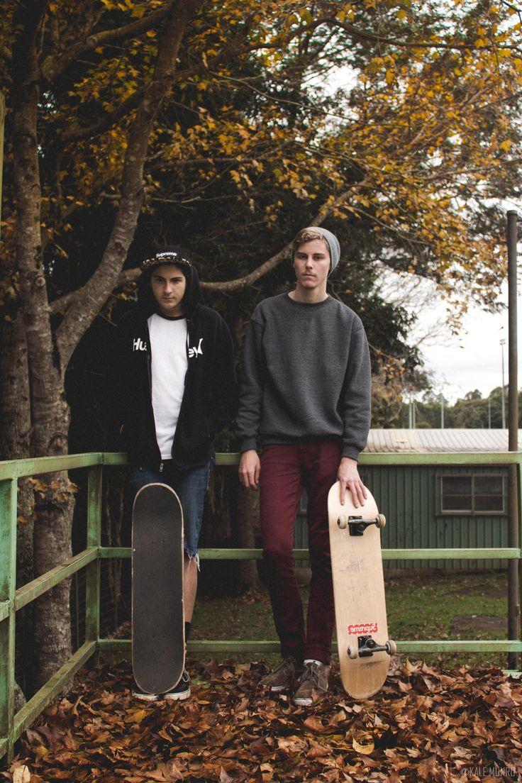 : Skateboarding Photography, Skate Dudes, Men S Fashion, Skater Boys, Posts, Urban Fashion