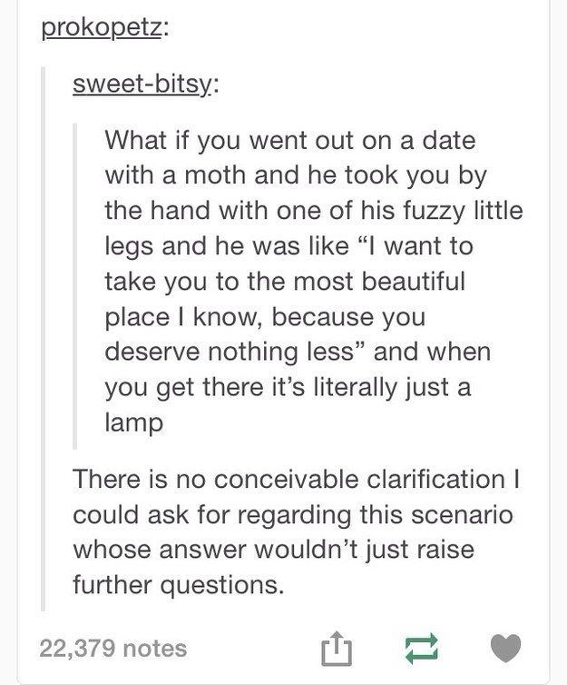 19 Love Stories From Tumblr That Will Melt Your Stone Cold ...