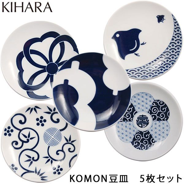 Kihara Komon