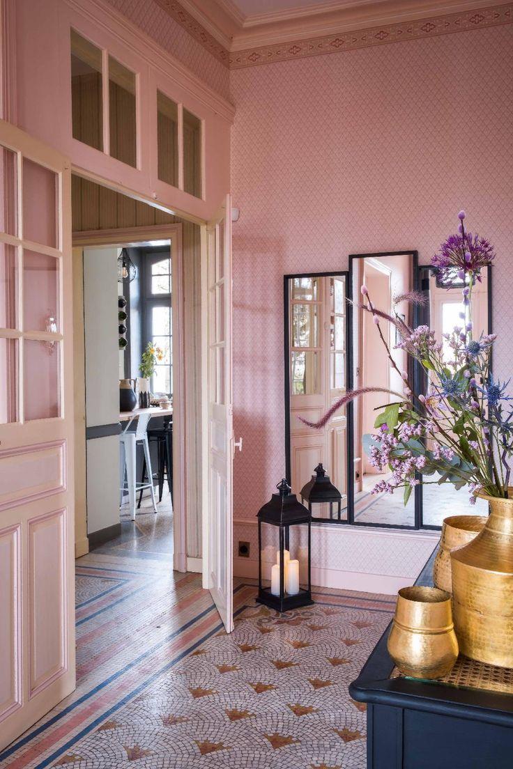 la baronnie de laure aux portes de la bretagne. Black Bedroom Furniture Sets. Home Design Ideas