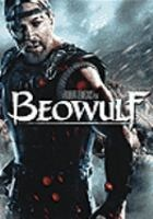 Beowulf / ImageMovers. In the age of heroes comes the mightiest warrior of them all, Beowulf. After destroying the overpowering demon Grendel, he incurs the undying wrath of the beast's ruthlessly seductive mother, who will use any means possible to ensure revenge. The ensuing epic battle resonate throughout the ages. DVD/B. 2007. Based on the poem by Anonymous.