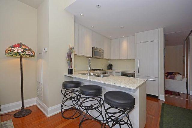 The Florian 2 Bedrooms Condos For Sale Yorkville 88 Davenport Rd Toronto Victoria Boscariol Chestnut Park Real Estate
