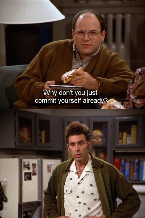 Seinfeld Show Quotes 17 Best images ...