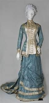 antique 1875 - 1885 ladies bodice - - Yahoo Image Search Results