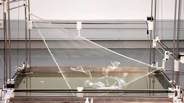 die besten 17 ideen zu seifenlauge auf pinterest seifenblasen selber machen wasserspiel. Black Bedroom Furniture Sets. Home Design Ideas