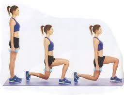 ejercicios gluteos bilaketarekin bat datozen irudiak