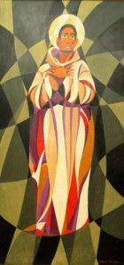 Messe mardi 25 août à 18h30 Eglise saint Genest (Jonquières) Biographie de Saint Genest Saint Genest ou Genès (IIIe siècle) est le seul martyr arlésien reconnu avec Mgr Dulau. On pense que Génisius vivait vers la fin du IIIe siècle de notre ère, à l'époque...
