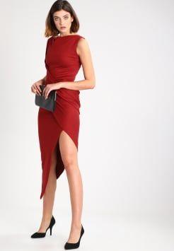 Kjoler på nett | Dame Størrelse 38 | Kjøp ny kjole online på Zalando Norge