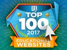 Special Learning, Inc (https://www.special-learning.com/resource) is one of the Top 100 Educational Websites of 2017!