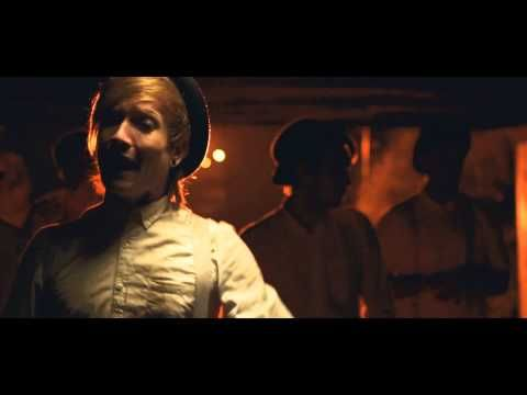 Mallory Knox - Beggars (Official Video) - YouTube