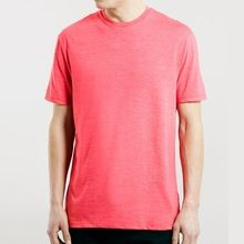 Custom Wholesale T-shirts,Flatlock Stitch   best buy follow this link http://shopingayo.space