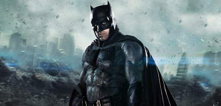 Foi dito previamente que o filme solo do Cavaleiro das Trevas de Ben Affleck irá possuir um número vasto de vilões da galeria de antagonistas de Gotham City, e um novo rumor aponta que isso realmente possa acontecer, já que o filme deve se passar dentro das paredes do famoso Asilo Arkham. O site Batman-News …