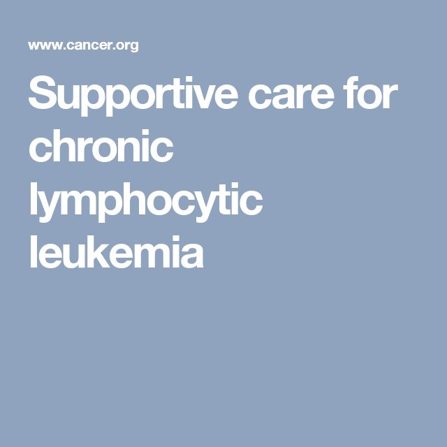 57 Best Leukemia Images On Pinterest Health Labs And