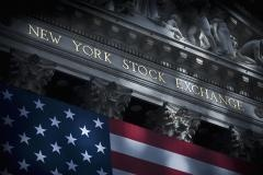 The Intercontinental Exchange confirmed on Thursday plans to buy the NYSE Euronext in a transaction valued at approximately $8.2 billion, bringing to an end the Big Board's storied era of more than two centuries as an independent institution. (via CNBC; photo via Getty Images)